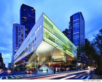 Juilliard30 - Credited