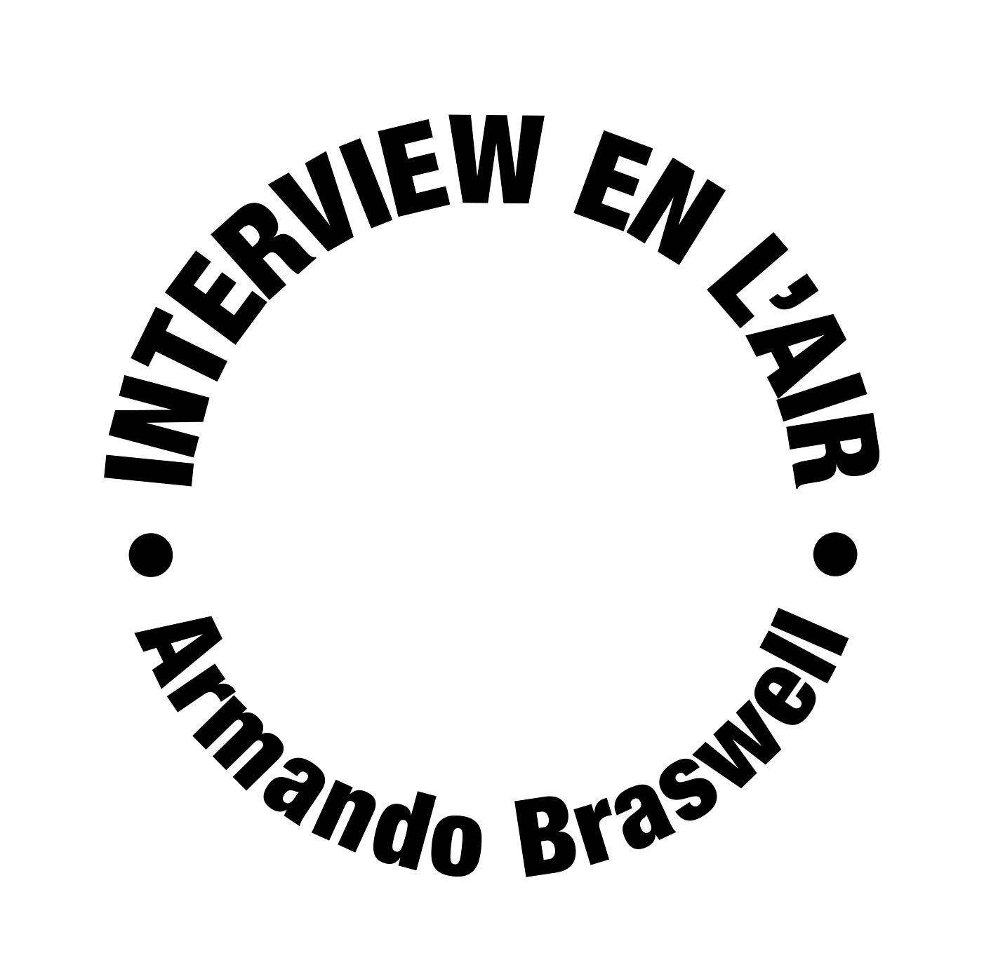 NewInterview-blanche