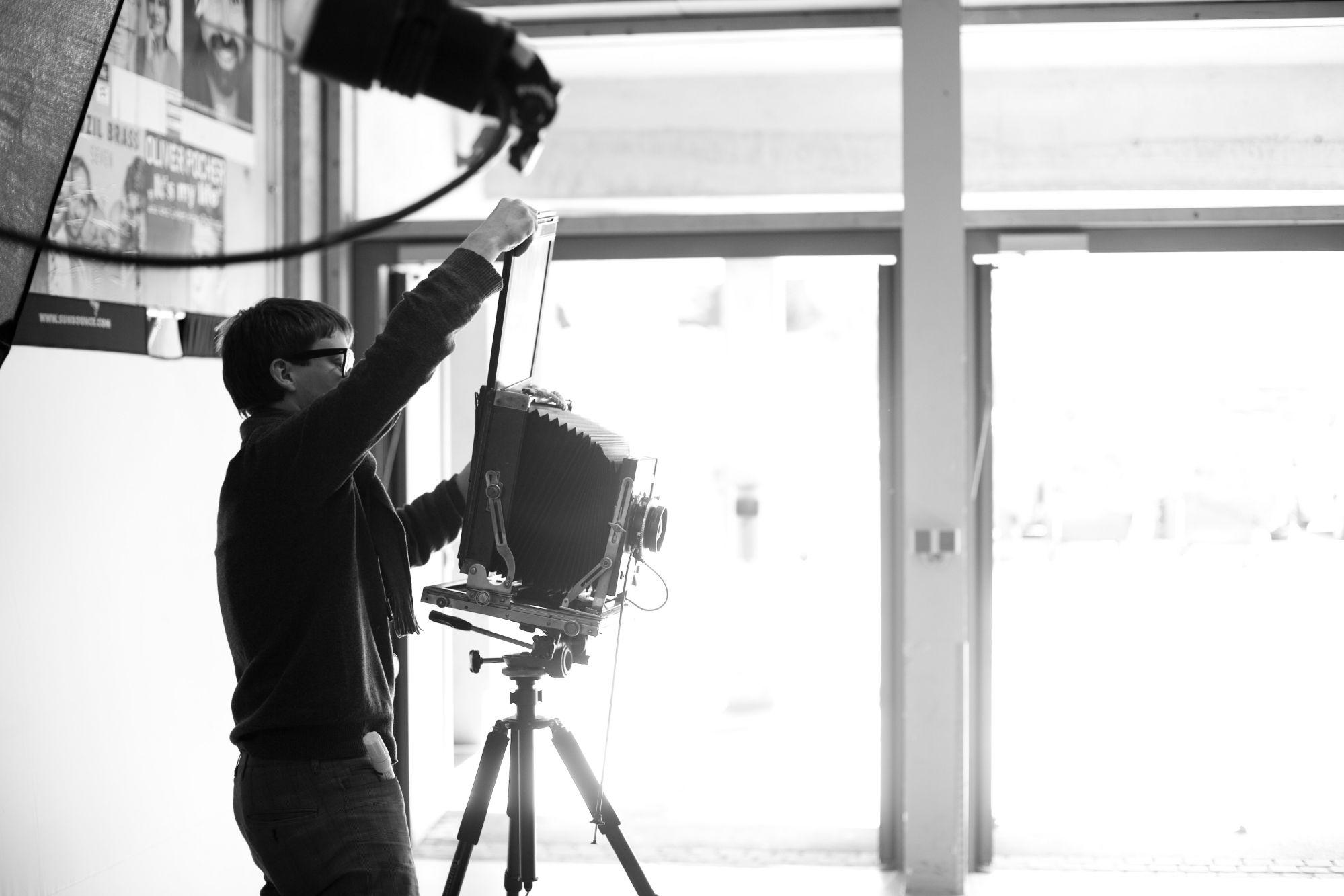der-fotograf-joachim-manuel-riederer