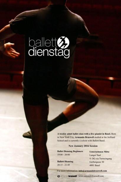 ballett-dienstag-jan-2016-p_compressed