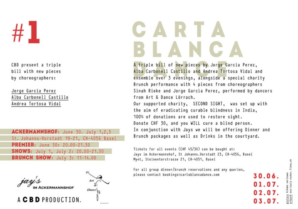 E3_N1_Carta-Blanca-Dance_A5-Flyer_Final2-1024x721