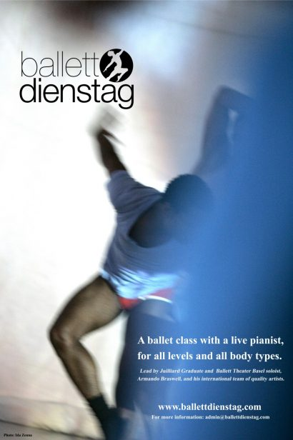 ballett dienstag basel aug 2016 poster armando braswell_compressed