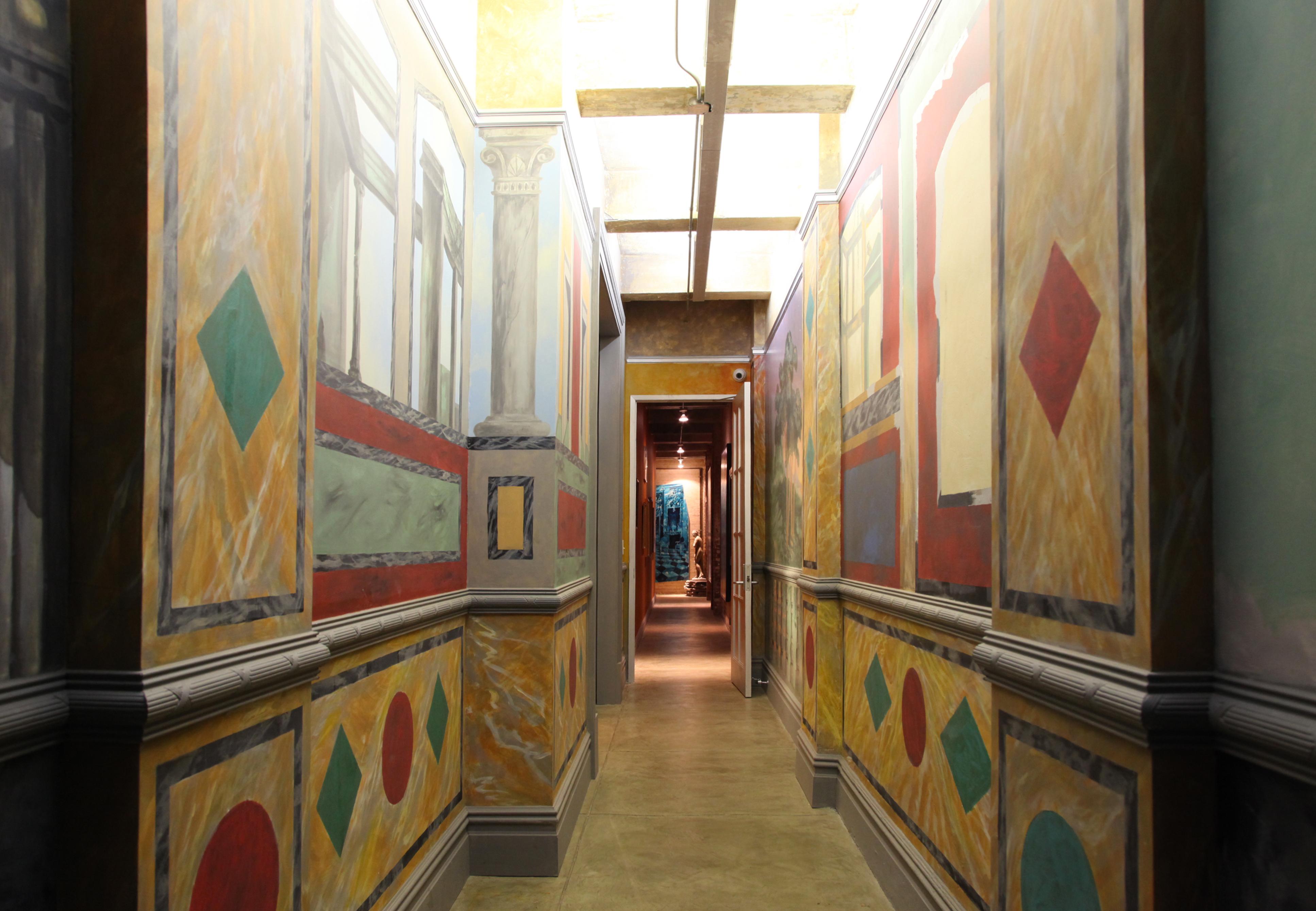 Hallway-LRG